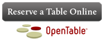 reserve-table-at-cq