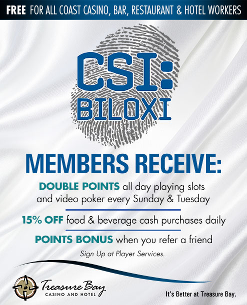 biloxi casino promotions